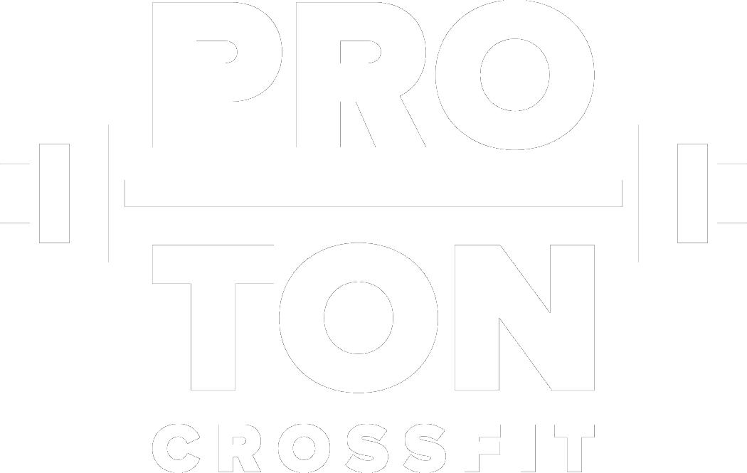 CrossFit Proton