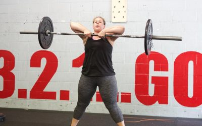 Čo to ten CrossFit skutočne je?