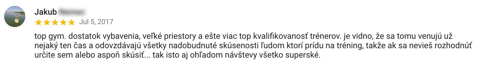 jakub_review